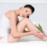 Fisioterapia Uroginecologica