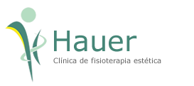 Clinica Hauer